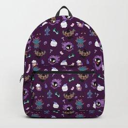 Shadow Sneak Backpack