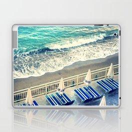 vittorio Laptop & iPad Skin