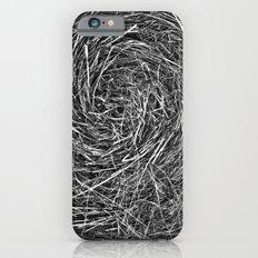 Hay Roll Slim Case iPhone 6s