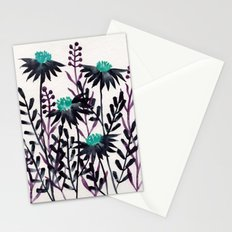 Brigid Stationery Cards