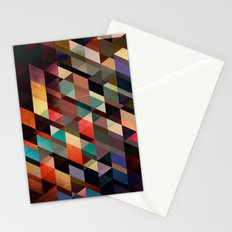 lyssyns Stationery Cards