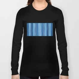 Ambient 1 Long Sleeve T-shirt