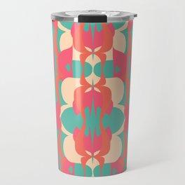 Cayenne Travel Mug