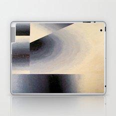 The Curve  1990 Laptop & iPad Skin