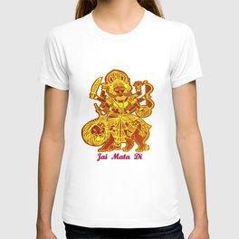 Druga Ma T-shirt