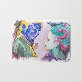 Affair Bath Mat