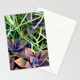 Used Lawnmower For Sale Stationery Cards