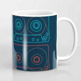 Awesome mixes #2 Coffee Mug