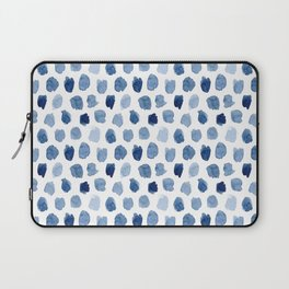 Indigo A Laptop Sleeve