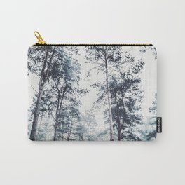 Shelter you Carry-All Pouch