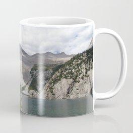 Snowmass Mountain, Colorado Coffee Mug
