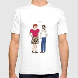 Cacao T-shirt