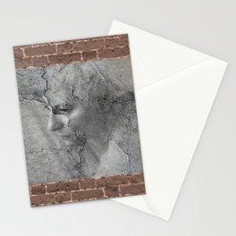 Pompei Stationery Cards