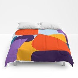 Balcon Comforters