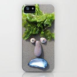 """EPHE""""MER"""" # 222 iPhone Case"""