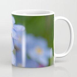 Flowers Izby Garden 4 Coffee Mug