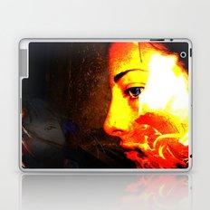 Emotions Within Laptop & iPad Skin