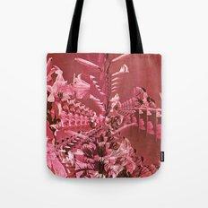 flowers · still life 2 Tote Bag