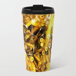 Mac & Glue Travel Mug