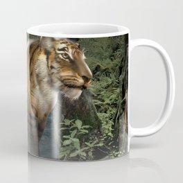 Nightly Stroll Coffee Mug