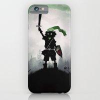 Link Kid Slim Case iPhone 6s