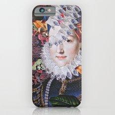 KATRINA KRALITZTATA YLORENA iPhone 6s Slim Case