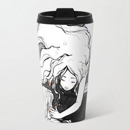 Encounter Travel Mug