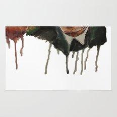 Christopher Walken as Captain Koons Rug