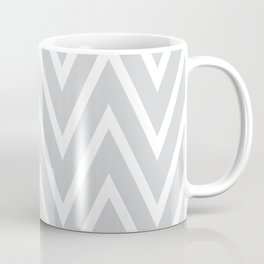 Simplified motives pattern 10 Coffee Mug