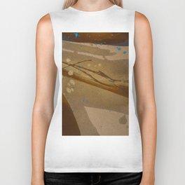 joelarmstrong_rust&gold_073 Biker Tank