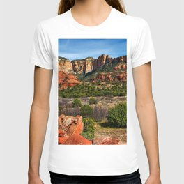 Arizona Landscape T-shirt
