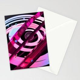 Jelly world Stationery Cards