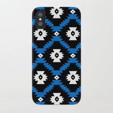 Navajo Dos Slim Case iPhone X