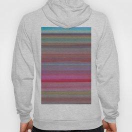 Pastel Art 143 Hoody