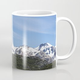 Fitz Roy Coffee Mug