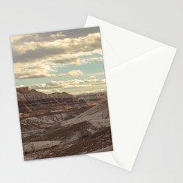 Arizona Dream Stationery Cards