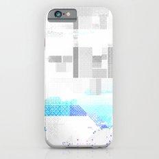 Fog iPhone 6s Slim Case