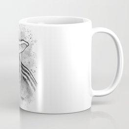 YO DMC Coffee Mug