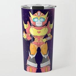 Rodimus S1 Travel Mug