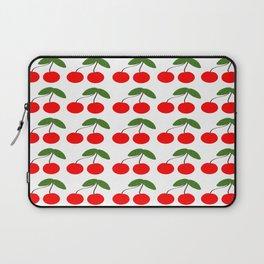 Cherries Laptop Sleeve