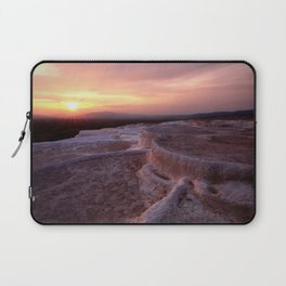 nature Laptop Sleeve