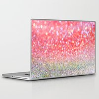 decal Laptop & iPad Skins featuring Candy. by haroulita