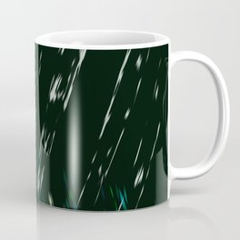 stormy summer Coffee Mug