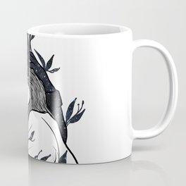 Feels like home. Coffee Mug