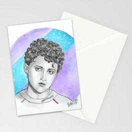 Bill S. Preston Stationery Cards