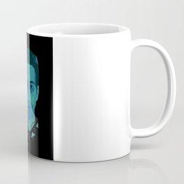 Fight club - tyler Coffee Mug