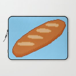 Baguette Laptop Sleeve