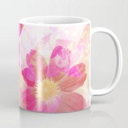 Blossom VIII Coffee Mug