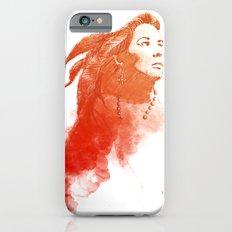 Espoir iPhone 6s Slim Case