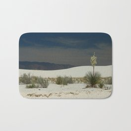 Desert Beauty Bath Mat
